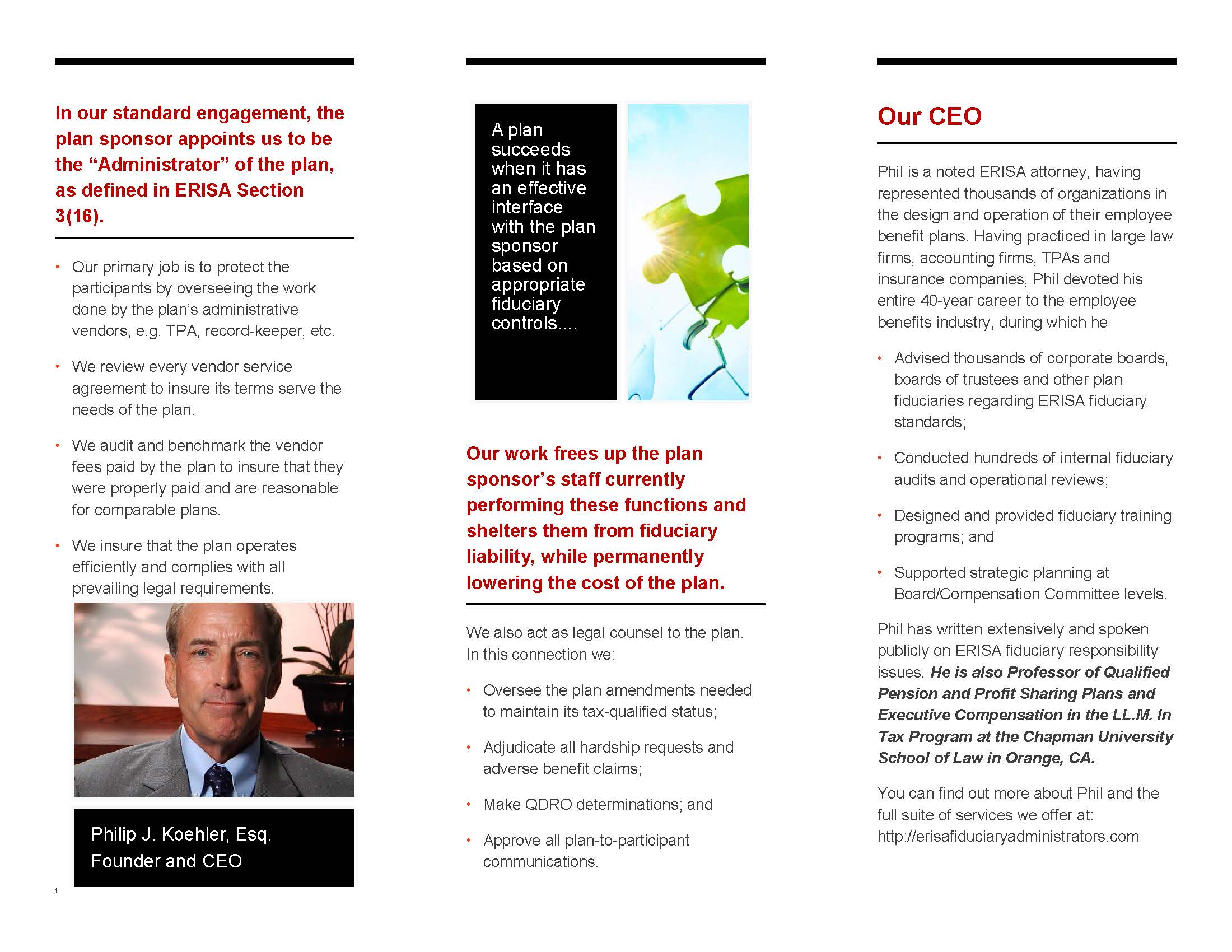 pamphlet3_Page_2